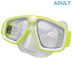 Adult Diving Mask