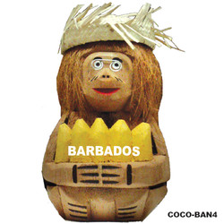 Coconut People Bank