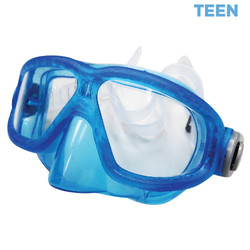 Teen Diving Mask