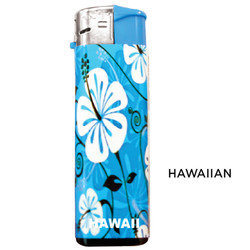 HAWAIIAN Lighters