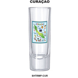 CURACAO MAP SHOOTERS